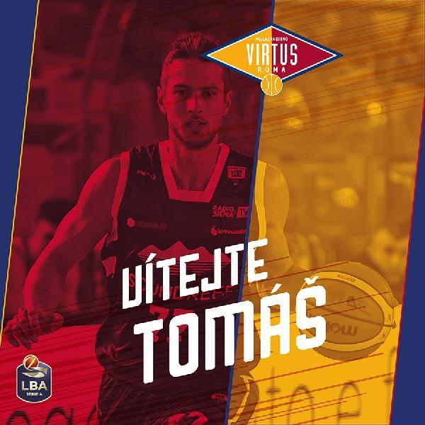 https://www.basketmarche.it/immagini_articoli/03-08-2019/ufficiale-guardia-kyzlink-giocatore-virtus-roma-600.jpg