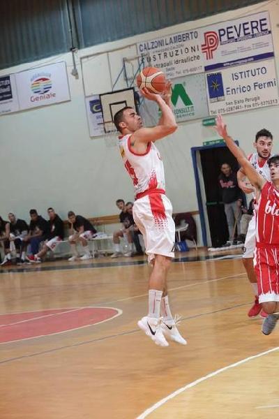 https://www.basketmarche.it/immagini_articoli/03-08-2019/ufficiale-perugia-basket-riparte-conferma-capitan-jacopo-marsili-600.jpg