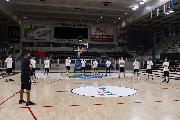 https://www.basketmarche.it/immagini_articoli/03-08-2020/aquila-basket-trento-raduno-aperta-stagione-20202021-120.jpg