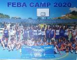 https://www.basketmarche.it/immagini_articoli/03-08-2020/feba-civitanova-ottimi-risultati-feba-camp-2020-120.jpg