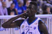 https://www.basketmarche.it/immagini_articoli/03-08-2020/giulianova-basket-piace-lungo-janus-fabriano-thiam-120.jpg