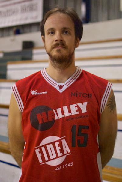https://www.basketmarche.it/immagini_articoli/03-08-2020/pallacanestro-fabrianese-marchigiana-piangono-scomparsa-massimo-agabiti-rosei-600.jpg