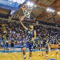 https://www.basketmarche.it/immagini_articoli/03-08-2020/porto-santelpidio-basket-piazza-colpo-ufficiale-larrivo-riccardo-angilla-120.jpg