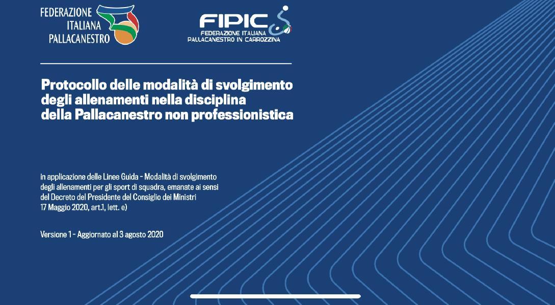 https://www.basketmarche.it/immagini_articoli/03-08-2020/pubblicato-protocollo-svolgimento-allenamenti-societ-professionistiche-600.jpg