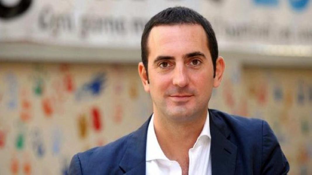 https://www.basketmarche.it/immagini_articoli/03-08-2020/riforma-sport-movimento-stelle-boccia-testo-salta-proposta-ministro-vincenzo-spadafora-600.jpg