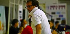 https://www.basketmarche.it/immagini_articoli/03-08-2020/stamura-ancona-separa-coach-paolo-regini-dopo-otto-stagioni-120.png