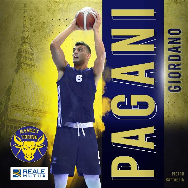 https://www.basketmarche.it/immagini_articoli/03-08-2020/ufficiale-basket-torino-annuncia-firma-centro-giordano-pagani-600.jpg