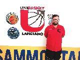 https://www.basketmarche.it/immagini_articoli/03-08-2020/ufficiale-coach-antonio-iarlori-confermato-staff-tecnico-unibasket-lanciano-120.jpg
