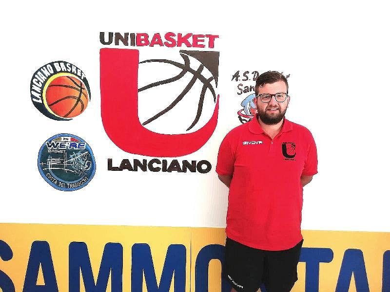 https://www.basketmarche.it/immagini_articoli/03-08-2020/ufficiale-coach-antonio-iarlori-confermato-staff-tecnico-unibasket-lanciano-600.jpg