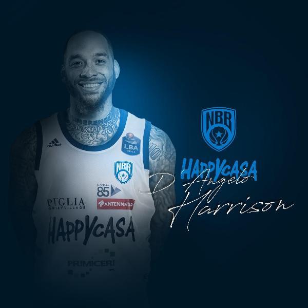 https://www.basketmarche.it/immagini_articoli/03-08-2020/ufficiale-dangelo-harrison-giocatore-dellhappy-casa-brindisi-600.jpg