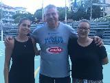 https://www.basketmarche.it/immagini_articoli/03-08-2020/ufficiale-giovanni-albanesi-entra-staff-tecnico-porto-giorgio-basket-120.jpg