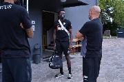 https://www.basketmarche.it/immagini_articoli/03-08-2020/virtus-bologna-raduno-palestra-porelli-iniziata-ufficialmente-stagione-2021-120.jpg