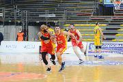 https://www.basketmarche.it/immagini_articoli/03-08-2021/basket-ravenna-daniele-cinciarini-avanti-insieme-pronto-questa-sfida-120.jpg