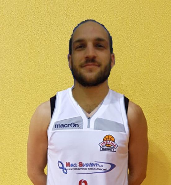 https://www.basketmarche.it/immagini_articoli/03-08-2021/pallacanestro-urbania-batte-primo-colpo-ufficiale-arrivo-play-andrea-nardini-600.jpg