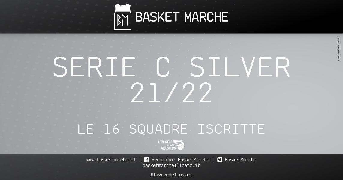 https://www.basketmarche.it/immagini_articoli/03-08-2021/silver-2122-sono-squadre-iscritte-ufficiali-ripescaggi-600.jpg