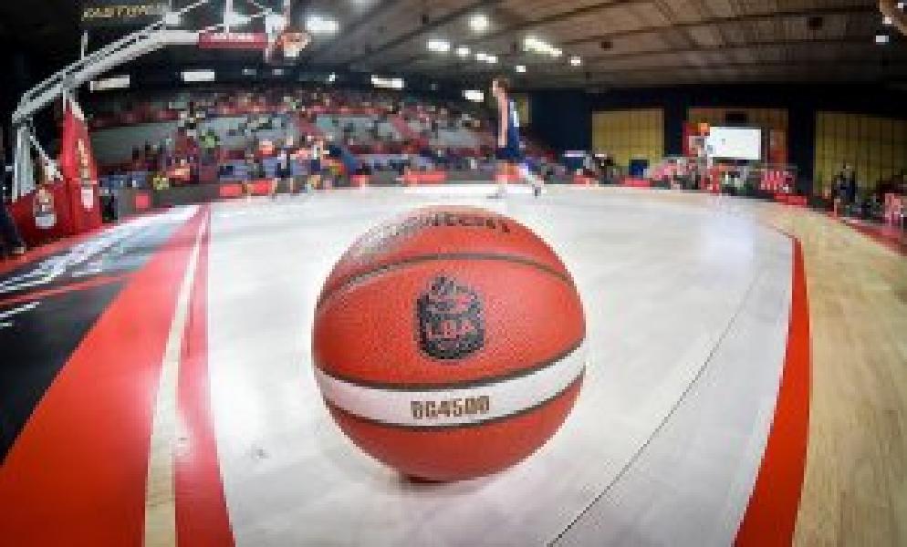 https://www.basketmarche.it/immagini_articoli/03-08-2021/supercoppa-orari-programmazione-televisiva-gare-gironi-600.jpg