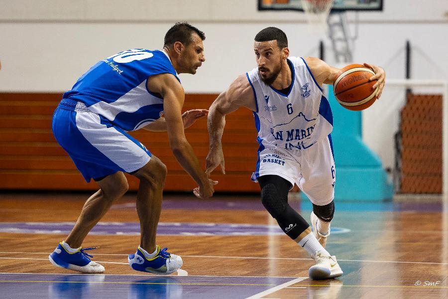 https://www.basketmarche.it/immagini_articoli/03-08-2021/ufficiale-doppia-conferma-casa-pallacanestro-titano-marino-600.jpg