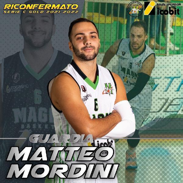 https://www.basketmarche.it/immagini_articoli/03-08-2021/ufficiale-magic-basket-chieti-conferma-esterno-matteo-mordini-600.jpg