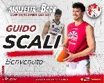 https://www.basketmarche.it/immagini_articoli/03-08-2021/ufficiale-pallacanestro-molfetta-firma-guido-scali-120.jpg