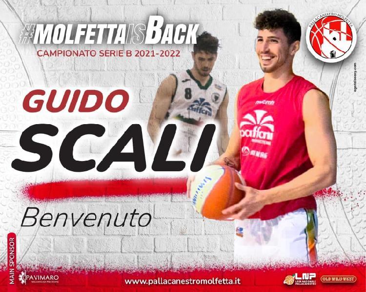 https://www.basketmarche.it/immagini_articoli/03-08-2021/ufficiale-pallacanestro-molfetta-firma-guido-scali-600.jpg