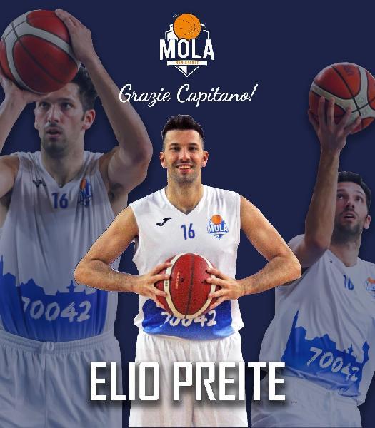 https://www.basketmarche.it/immagini_articoli/03-08-2021/ufficiale-separano-strade-mola-basket-capitan-elio-preite-600.jpg