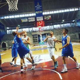 https://www.basketmarche.it/immagini_articoli/03-09-2017/serie-c-silver-ottima-prestazione-per-il-campetto-ancona-contro-lo-janus-fabriano-270.jpg