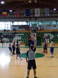 https://www.basketmarche.it/immagini_articoli/03-09-2017/serie-c-silver-positivo-il-primo-test-amichevole-della-sutor-montegranaro-270.jpg