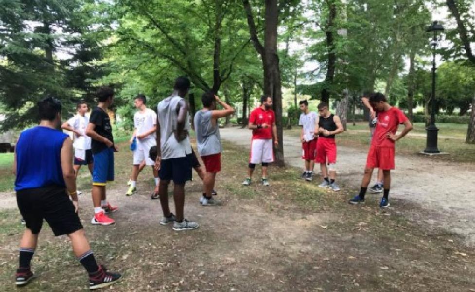 https://www.basketmarche.it/immagini_articoli/03-09-2018/giovanili-stagione-squadre-giovanili-vigor-matelica-600.jpg