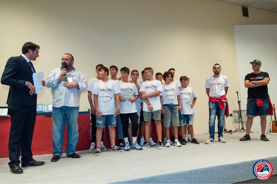 https://www.basketmarche.it/immagini_articoli/03-09-2018/giovanili-under-virtus-assisi-premiata-splendida-stagione-20172018-600.jpg