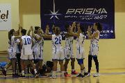 https://www.basketmarche.it/immagini_articoli/03-09-2018/serie-femminile-buon-test-feba-civitanova-under-pallacanestro-recanati-120.jpg