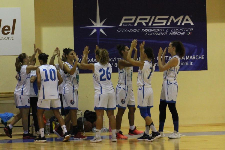 https://www.basketmarche.it/immagini_articoli/03-09-2018/serie-femminile-buon-test-feba-civitanova-under-pallacanestro-recanati-600.jpg