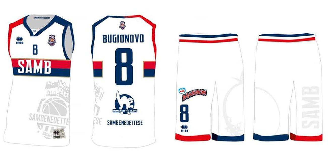 https://www.basketmarche.it/immagini_articoli/03-09-2018/serie-gold-sambenedettese-basket-presentate-divise-stagione-20182019-600.jpg