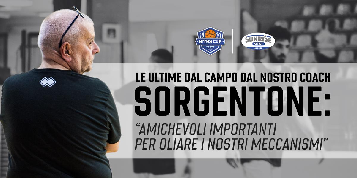 https://www.basketmarche.it/immagini_articoli/03-09-2018/serie-nazionale-teate-basket-chieti-coach-sorgentone-amichevoli-olieranno-nostri-meccanismi-600.png