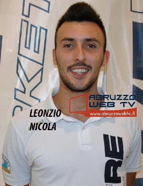 https://www.basketmarche.it/immagini_articoli/03-09-2018/serie-silver-nicola-leonzio-giocatore-airino-basket-termoli-600.jpg