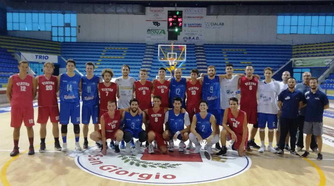 https://www.basketmarche.it/immagini_articoli/03-09-2018/serie-silver-positivo-primo-test-virtus-porto-giorgio-pallacanestro-molinella-600.jpg