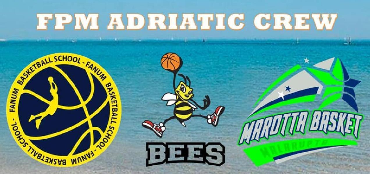 https://www.basketmarche.it/immagini_articoli/03-09-2019/basket-fanum-protagonista-torno-mazzetto-padova-collaborazione-bees-pesaro-marotta-basket-600.jpg