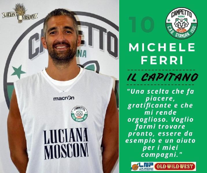 https://www.basketmarche.it/immagini_articoli/03-09-2019/campetto-ancona-michele-ferri-capitano-600.jpg