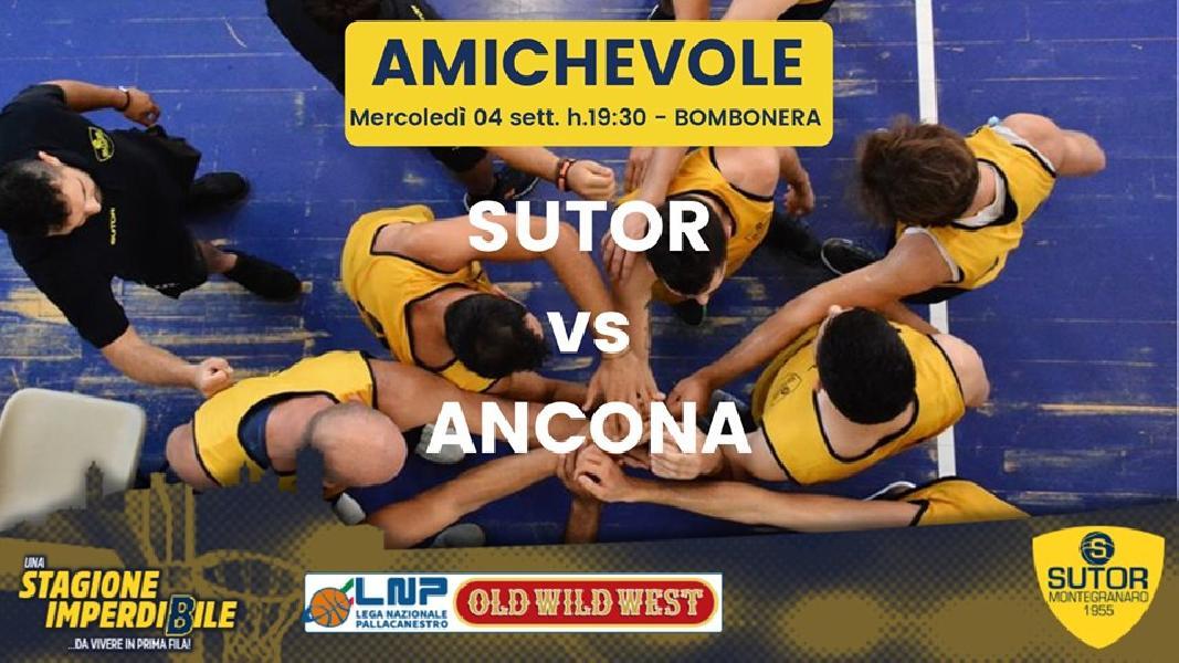 https://www.basketmarche.it/immagini_articoli/03-09-2019/esordio-interno-sutor-montegranaro-mercoled-test-amichevole-campetto-ancona-600.jpg