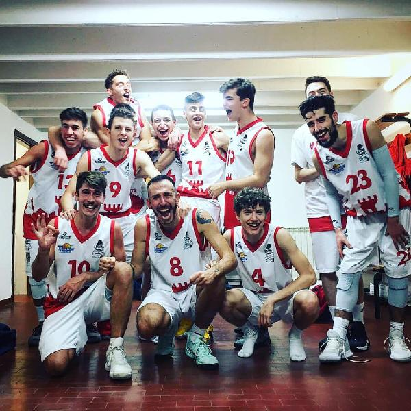 https://www.basketmarche.it/immagini_articoli/03-09-2019/nestor-marsciano-positiva-prima-uscita-stagionale-giromondo-spoleto-600.jpg