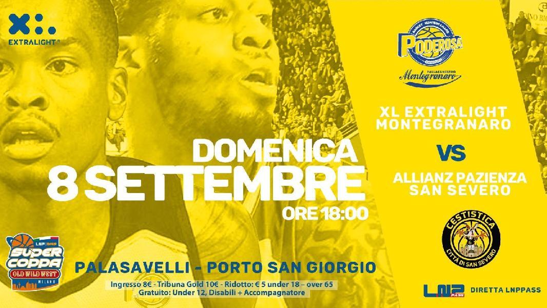 https://www.basketmarche.it/immagini_articoli/03-09-2019/poderosa-montegranaro-prepara-esordio-supercoppa-severo-info-biglietti-accrediti-600.jpg