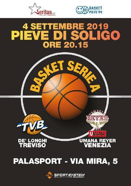 https://www.basketmarche.it/immagini_articoli/03-09-2019/sold-derby-longhi-treviso-reyer-venezia-diretta-streaming-600.jpg