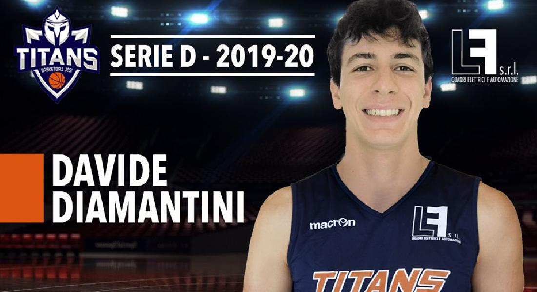 https://www.basketmarche.it/immagini_articoli/03-09-2019/ufficiale-esterno-davide-diamantini-giocatore-titans-jesi-600.jpg