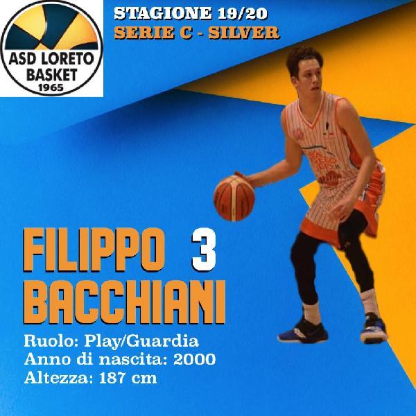 https://www.basketmarche.it/immagini_articoli/03-09-2019/ufficiale-loreto-pesaro-annuncia-arrivo-esterno-filippo-bacchiani-600.jpg