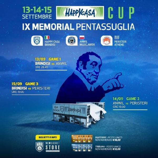 https://www.basketmarche.it/immagini_articoli/03-09-2019/venerd-domenica-memorial-pentassuglia-brindisi-anwil-wloclawek-peristeri-atene-600.jpg