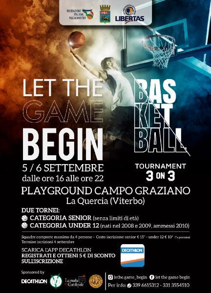 https://www.basketmarche.it/immagini_articoli/03-09-2020/aperte-iscrizioni-torneo-game-begin-gioca-settembre-600.jpg