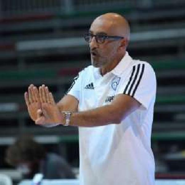https://www.basketmarche.it/immagini_articoli/03-09-2020/brindisi-coach-vitucci-siamo-ancora-pronti-giocare-livello-compete-600.jpg