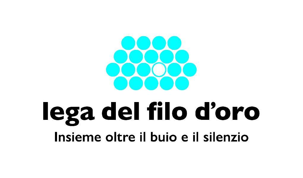 https://www.basketmarche.it/immagini_articoli/03-09-2020/janus-fabriano-devoluti-lega-filo-proventi-iniziativa-allstarjanus-600.jpg
