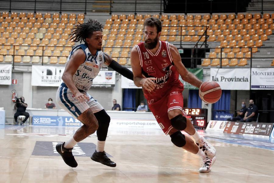 https://www.basketmarche.it/immagini_articoli/03-09-2020/olimpia-milano-doppia-sfida-germani-brescia-conquistare-final-four-600.jpg