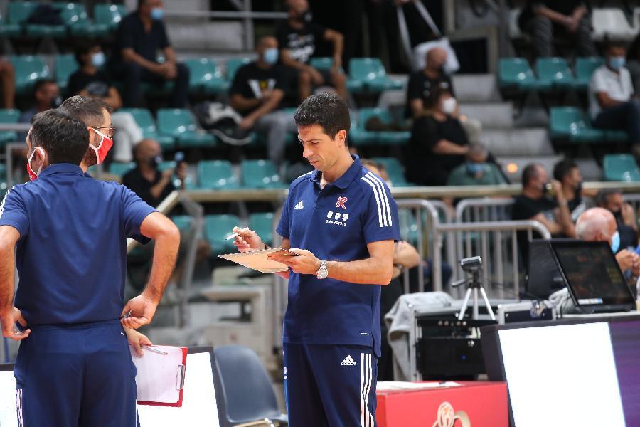https://www.basketmarche.it/immagini_articoli/03-09-2020/pallacanestro-reggiana-coach-martino-andiamo-cremona-giusto-atteggiamento-600.jpg