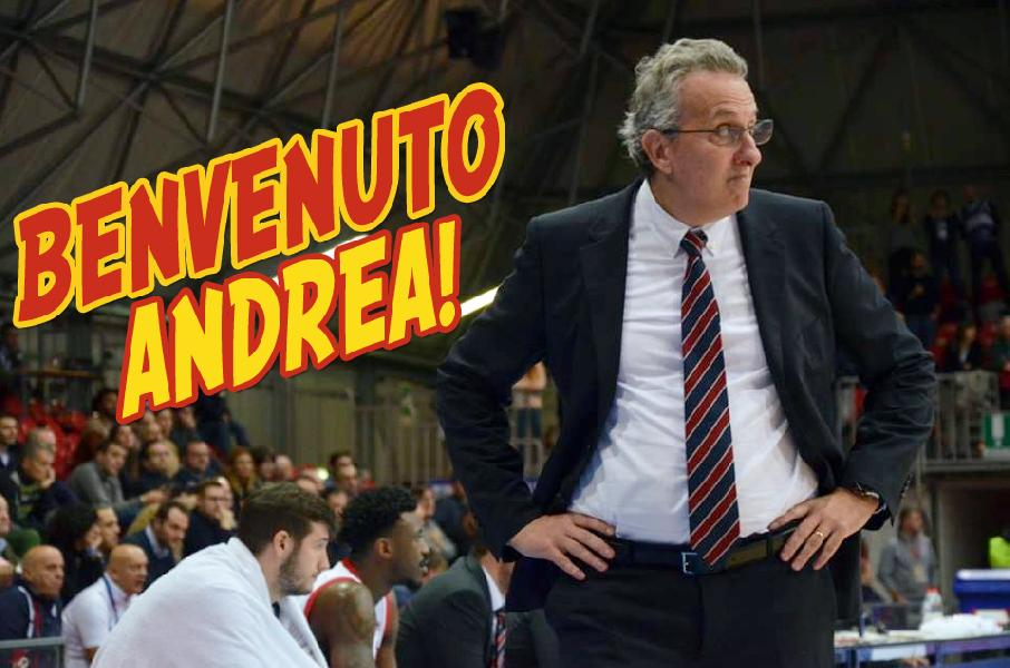 https://www.basketmarche.it/immagini_articoli/03-09-2020/ufficiale-andrea-zanchi-allenatore-giulia-basket-600.jpg